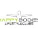 Happy Bodies