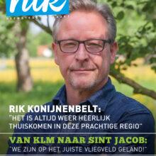 HIK 24 cover 2021 V3