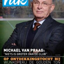 HIK 25 cover 2021