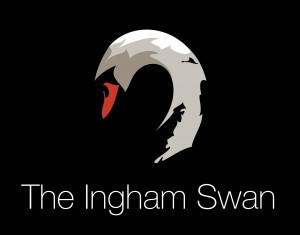 The Ingham Swan - Exceptional Food by Daniel Smith