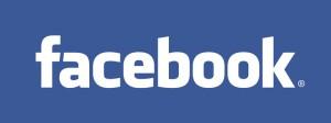 Sara's Tearooms on Facebook