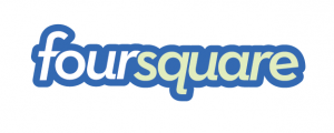Sara's Tearoom on FourSquare