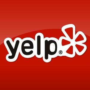 Sara's Tearooms on Yelp