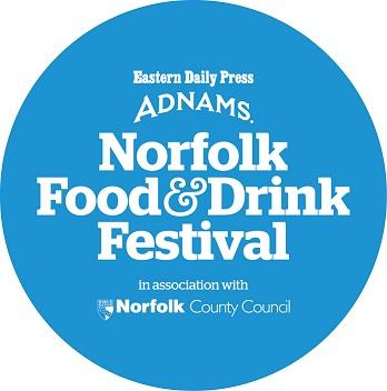 Norfolk Food & Drink Festival 2012