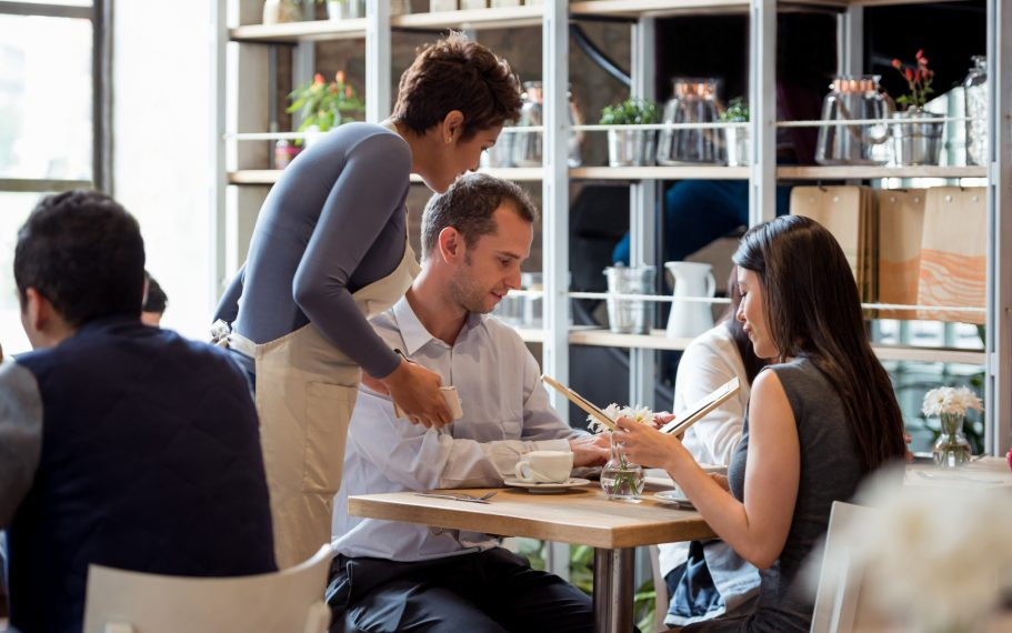 National minimum wage – are you sure your hospitality business is compliant?