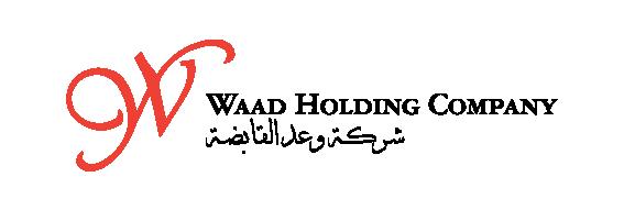 Waad Holding Company