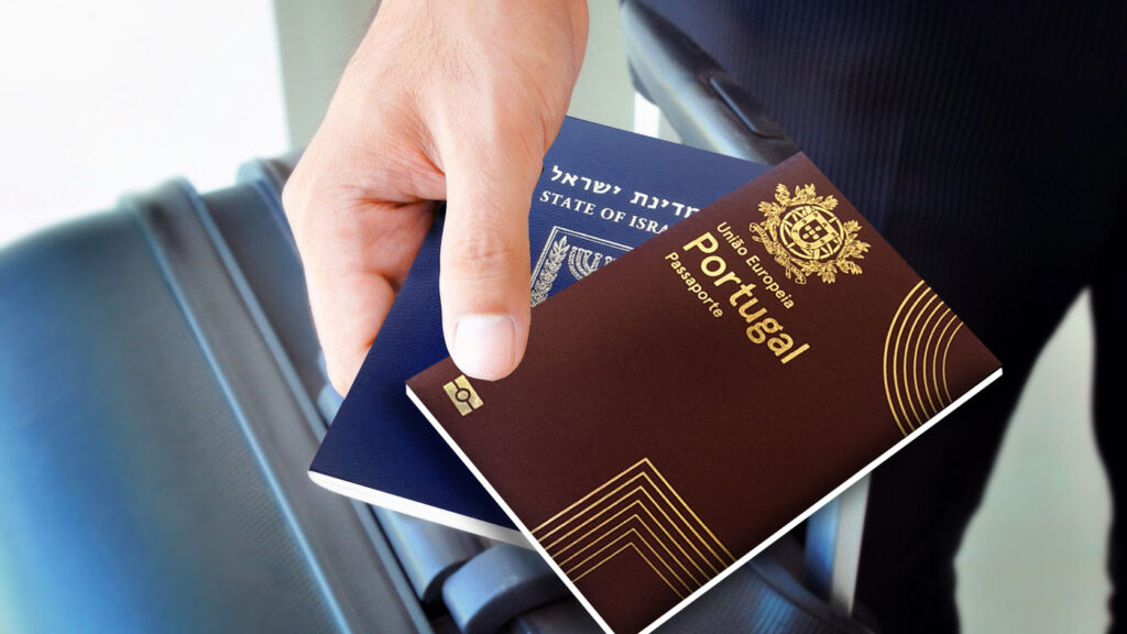 Buy Portuguese Passport Online | Buy Real And Fake Portuguese Passport Online