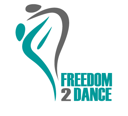 Introduction: Freedom 2 Dance