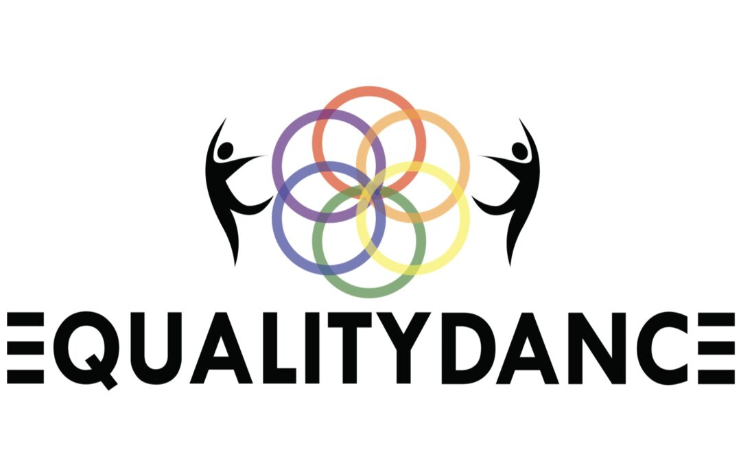 Introduction: Equality Dance