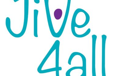 Introduction: Jive4All