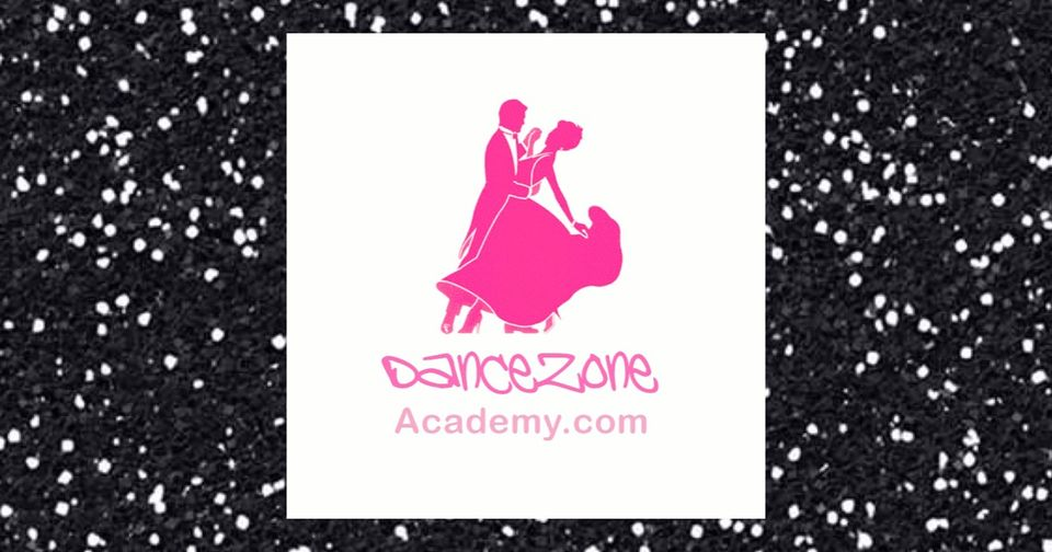 Introduction: Dancezone Academy