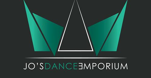 Introduction: Jo's Dance Emporium