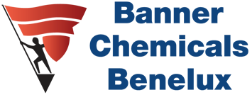 Banner Chemicals establishes Banner Chemicals Benelux