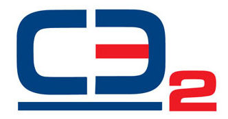 CE-O2 Trockeneis acquires Air Liquide Germany Nationwide Dry Ice Business
