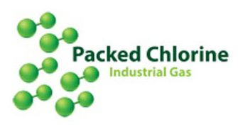 2M acquires Packed Chlorine