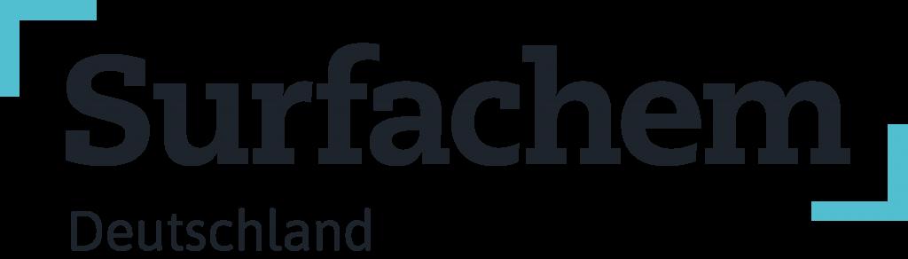 2M acquires German distributor FrankenChemie and rebrands as Surfachem Deutschland