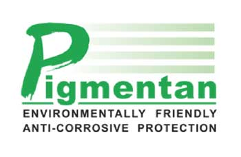 Banner Chemicals acquires production and marketing rights to Pigmentan range