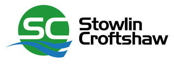 Banner Chemicals acquires Stowlin Croftshaw