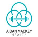 AIDAN MACKEY HEALTH