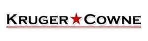 partner-logo-kruger-cowne-uk-ltd600x480