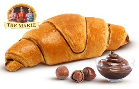 Tre Marie Croissanterie