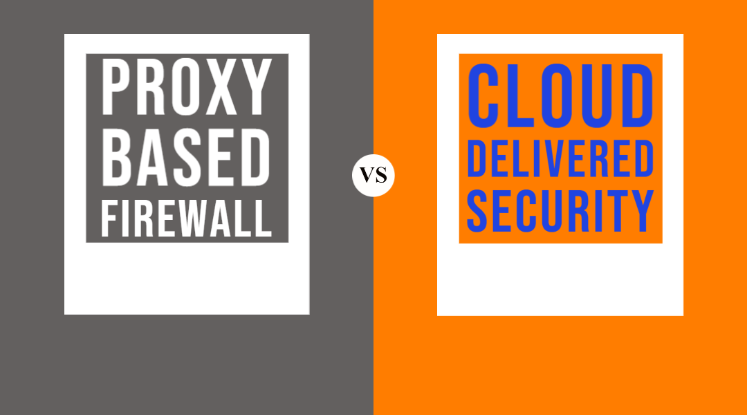 proxy-vs-cloud