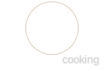 Whatchagot cooking Logo