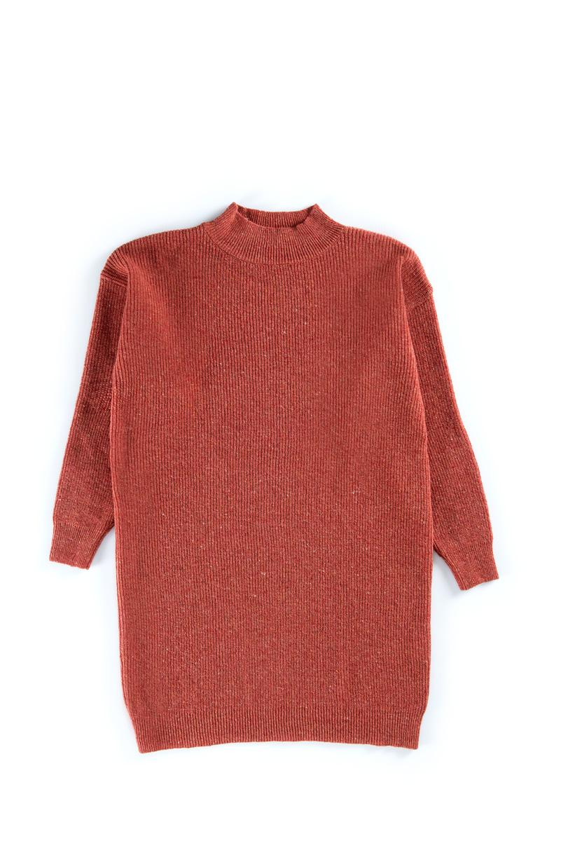dress Batze 02