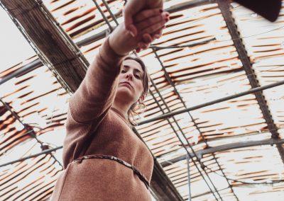 200111-Invernadero-Vestidos-14-2