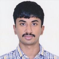 Aviral-Profile Photo