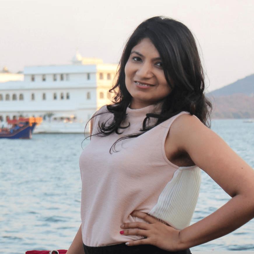 Mitali_Profile