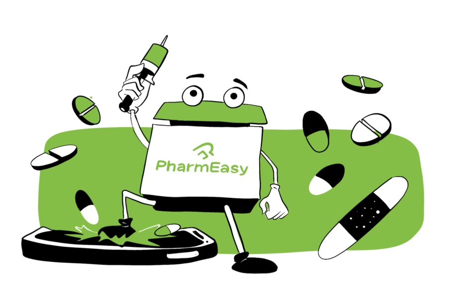 Pharmeasy_header