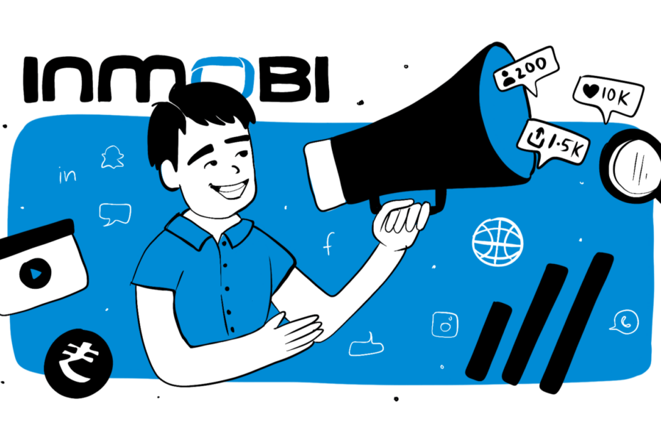 InMobi_HeaderIllustration