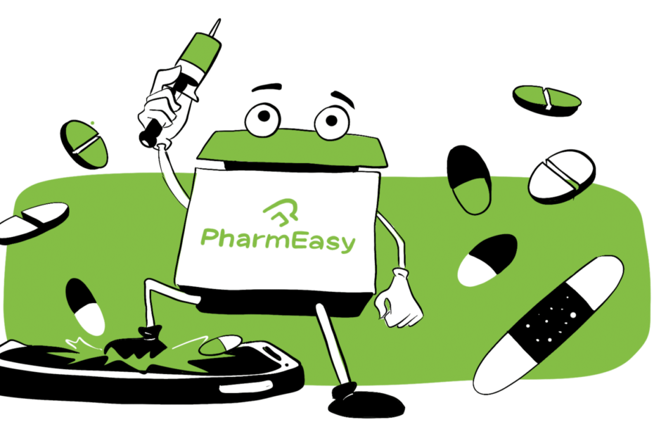 PharmEasy_HeaderIllustration_AJVC