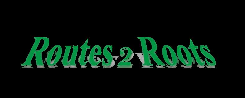 Logo__R2R___Virsa_Logo-13-removebg-preview