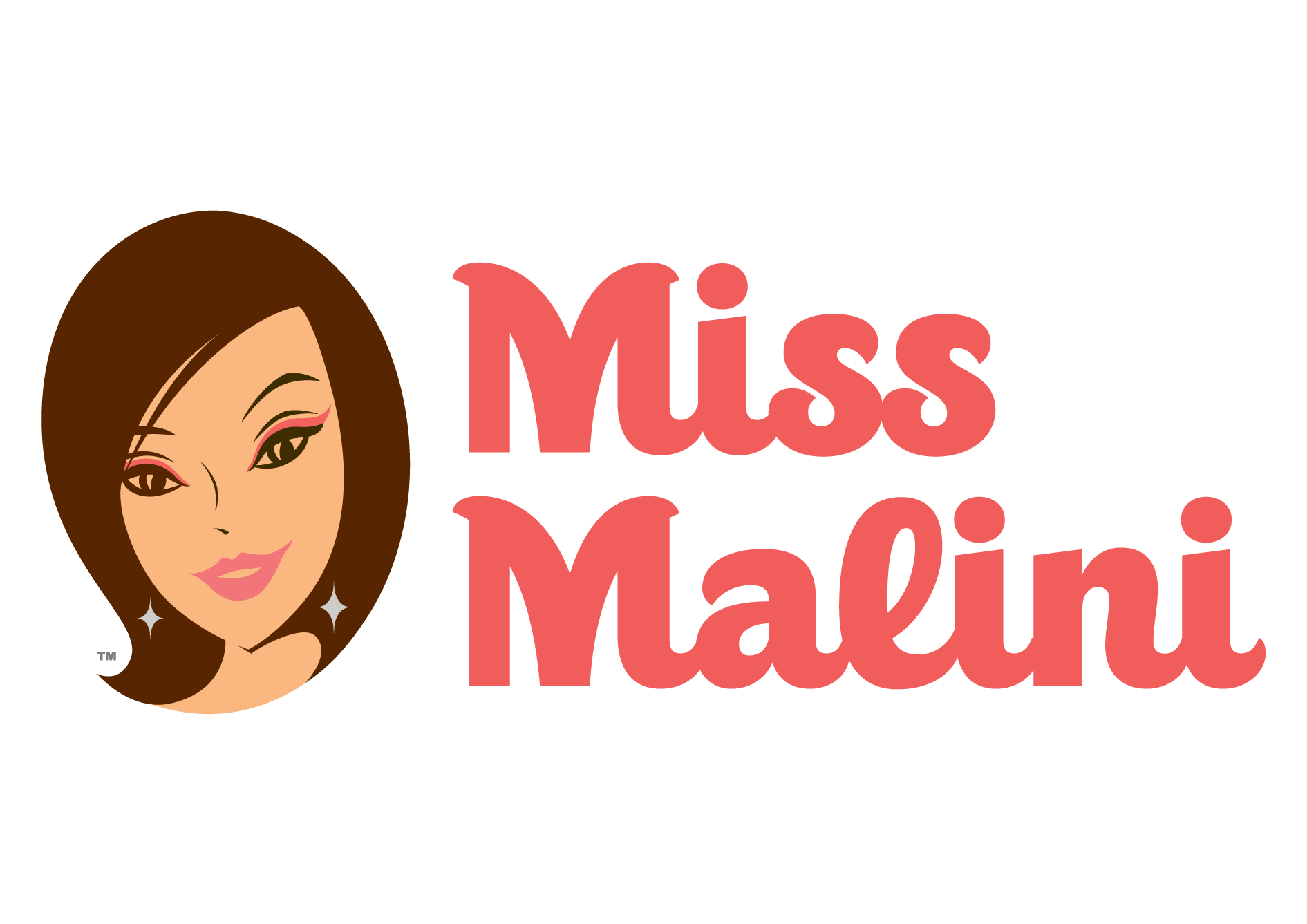 MM-Logo (1)