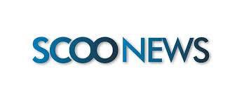 Scoo-news