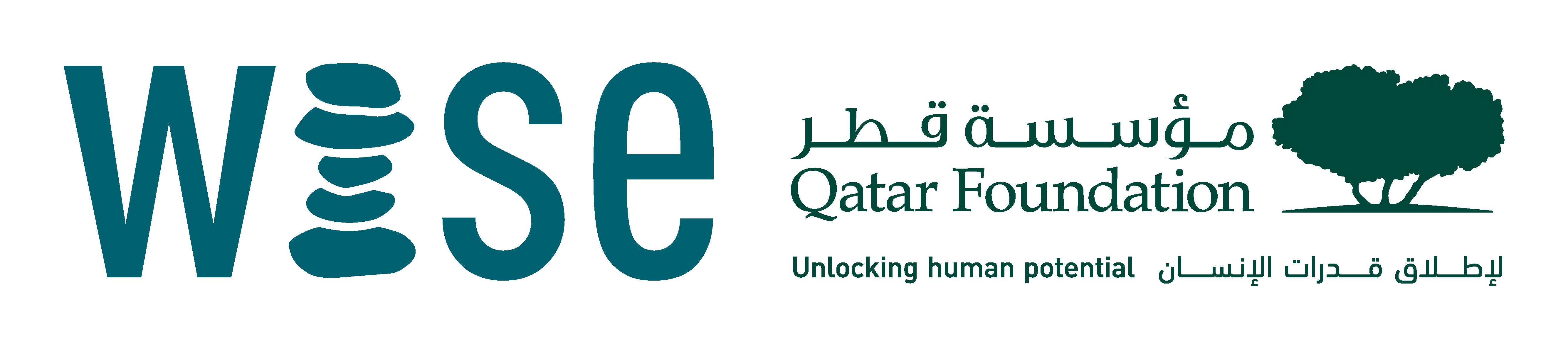 Wise Qatar