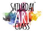 satarday art class