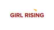 girl rising 1