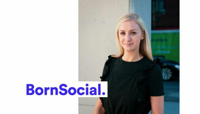 born_social_Kate_higham