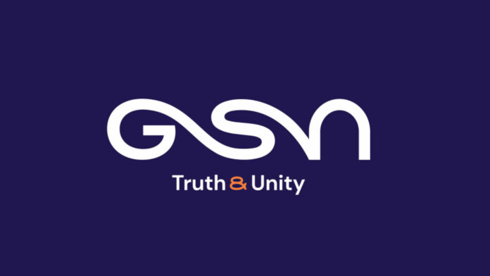 GSN_new_logo