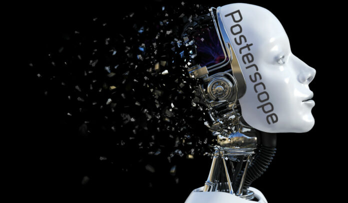 posterscope_predictions