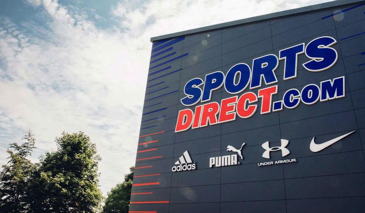 sports_direct