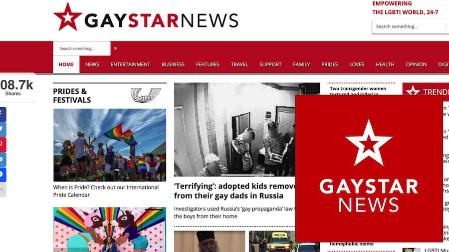 GayStarNews_3