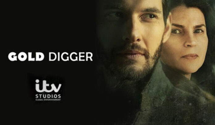 ITV_Studios_golddigger