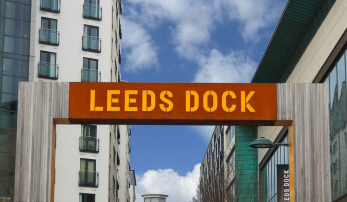 Leeds Dock_0