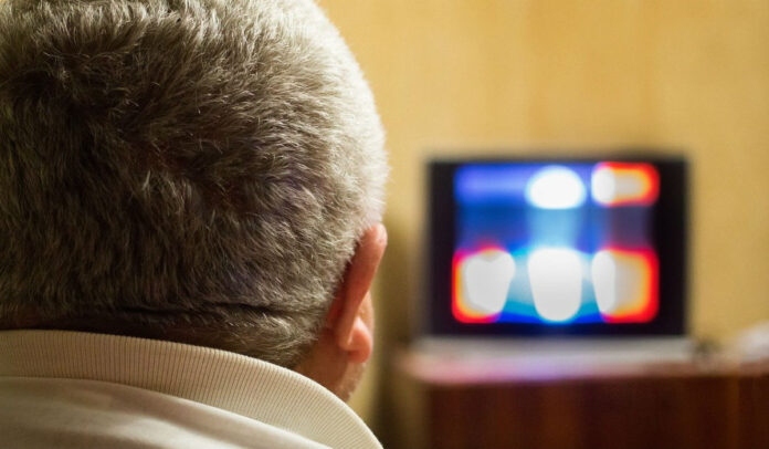 tv_licence_over75s