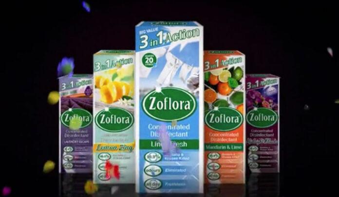 zoflora1