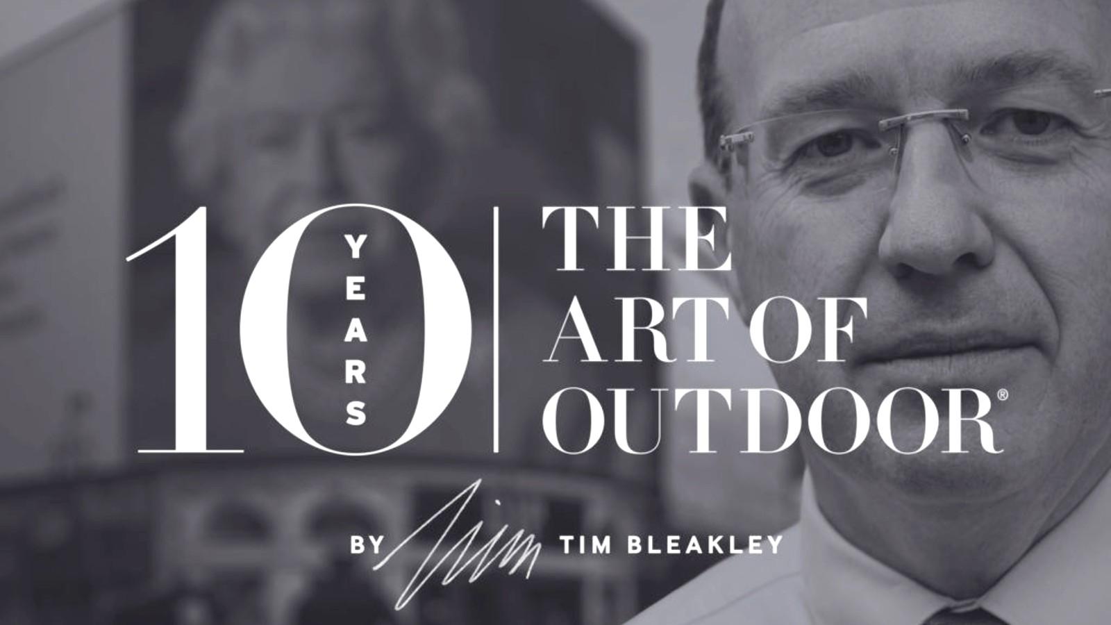 Tim-Bleakley-the art of outdoor